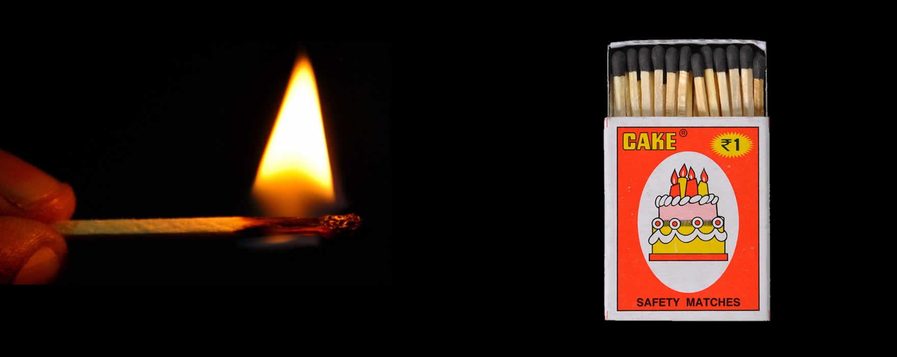 Safety matches exporters